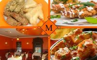 Mussoorie Indian Cuisine