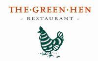 The Green Hen