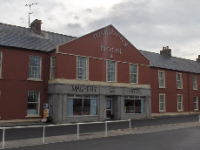 Maghery Hotel