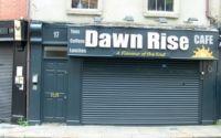 Dawn Rise