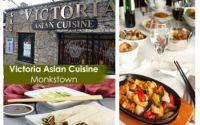 Victoria Asian Cuisine