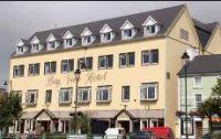 Bay View Hotel (Killybegs)