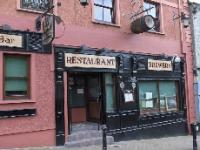 Brewery Bar & Restaurant