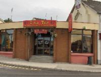 Tin Tai Chinese Restaurant,