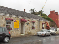 The Lobster Pot (Donegal)