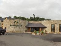 An Grianán Hotel
