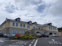 Ballyliffin Lodge Hotel