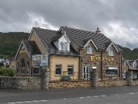 The Harbour Inn Hotel