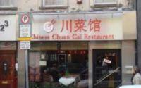 Chuan City Chinese Restaurant