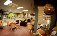 Meubles Cafe
