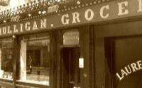 L Mulligan Grocer