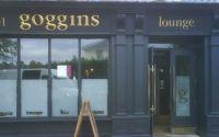 Goggins Inn