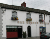 The Copper Kettle (Cavan)