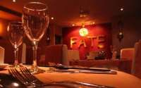 Fate Restaurant  (Naas)