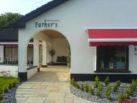 Parkers Restaurant