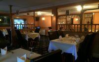 Jade Dragon Restaurant (Westport)