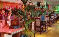ZAO Thai Restaurant