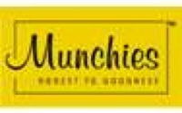 Munchies Central Park
