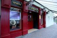 O'Gormans Bar & Restaurant