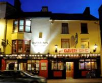 Silver Fox Restaurant