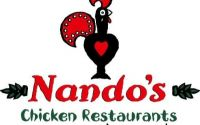 Nandos Swords