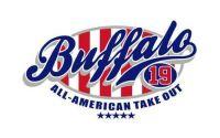Buffalo 19