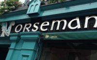 The Norseman Bar & Restaurant