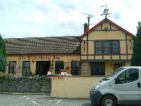 Balrothery Inn