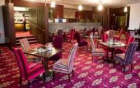 Vettriano Restaurant @ The Hillgrove Hotel