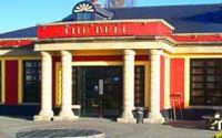 The Bell Pub & Restaurant