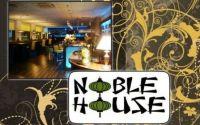 Noble House - Malahide Rd