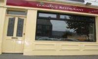 Gouman's Restaurant