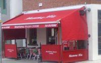 Mamma Mia Deli Cafe Bar