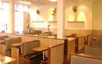 Boyers & Co Restaurant