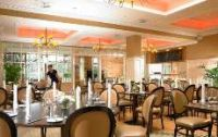 Kennedy's Restaurant @ The West Cork Hotel