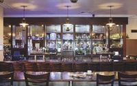 T3 Bar & Restaurant