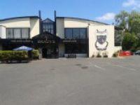 Bradys Castleknock Inn