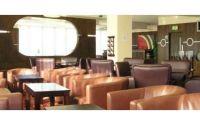 Rueben's Restaurant & Bar