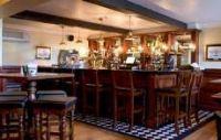 Baileys Cellar Bar