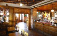 McClaffertys Pub