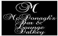 McDonagh's Bar and Lounge