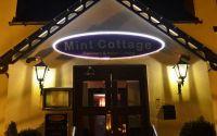 The Mint Cottage