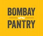 Bombay Pantry Fairview