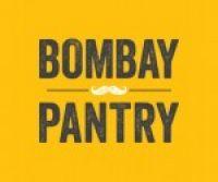 Bombay Pantry Rathfarnham