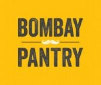 Bombay Pantry Rathmines