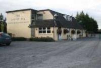 The Lough Inn