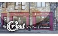 Creel Coffee House and Restaurant