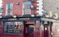 James Toners Pub