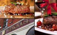 JD's Steakhouse