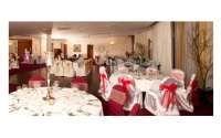 JW's Brasserie Restaurant @ The Wyatt Hotel